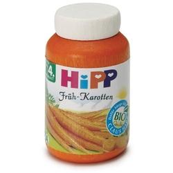 Obiadek dla dziecka hipp do zabawy w sklep