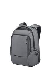 Plecak na laptop samsonite cityscape 14 - silver
