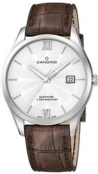 Candino c4729-1