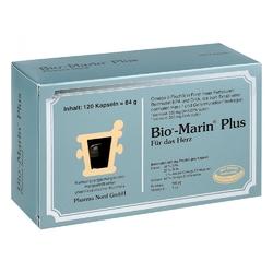 Bio-marin plus pharma nord kapsułki