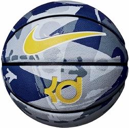 Piłka do koszykówki Nike KD Playground 8P - NKI1398707-987