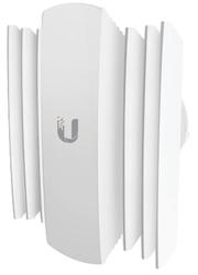 UBIQUITI PrismAP-5-90 - Szybka dostawa lub możliwość odbioru w 39 miastach