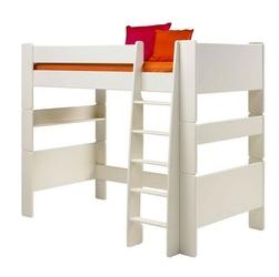 Łóżko piętrowe pojedyncze steens for kids