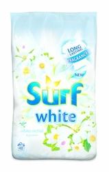 Surf Morning Orchid  Jasmine, proszek do prania białych tkanin, 2.8kg, 40 prań
