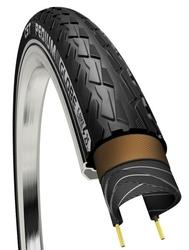 Opona cst 700 x38c c-1880 tr-cs379 x-pedium globe do e-bike