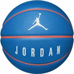 Piłka do koszykówki Jordan Playground 8P - J000186549507 - J000186549507