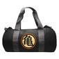 Dragon ball z kame symbol - torba sportowa