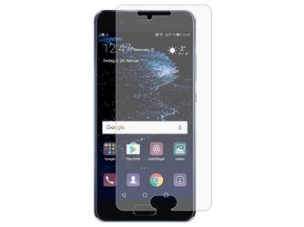 Szkło hartowane Alogy na ekran Huawei P10