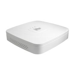 Rejestrator ip dahua nvr4104-4ks2 - szybka dostawa lub możliwość odbioru w 39 miastach