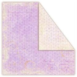 Ozdobny papier LOFT 30,5x30,5 cm - Storage - 02
