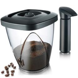 Pojemnik próżniowy na kawę tomorrows kitchen tk-2883460