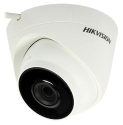 KAMERA IP 4mpx HIKVISION DS-2CD1343G0-I 4mm - Szybka dostawa lub możliwość odbioru w 39 miastach