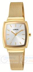 Zegarek Lorus RG254LX-9