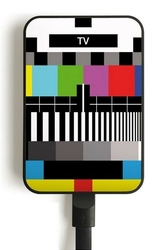 SMARTOOOLS Powerbank MC10 TV, 10000mAh