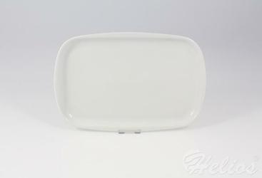 Półmisek prostokątny 28 cm - SCANDIA LU0957