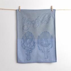 Ścierka Nicole 10 Rozmiar:50x70 cm