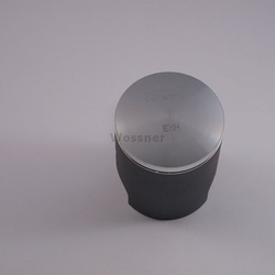 Wossner tłok yamaha pw80 86-06 +1,5048.45mm 8233d150