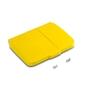 Karcher pokrywa clean liner classic żółty i autoryzowany dealer i profesjonalny serwis i odbiór osobisty warszawa