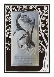 Obrazek BC6380SSM3A Święta Rodzina 20,7 x 30,4 cm