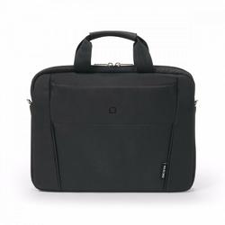 DICOTA Slim Case BASE 13-14.1 torba na notebook czarna