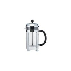 Bodum - zaparzacz tłokowy do kawy, 0,35 l