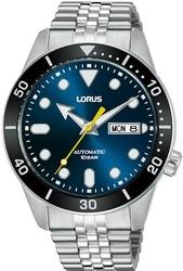 Lorus rl449ax9g