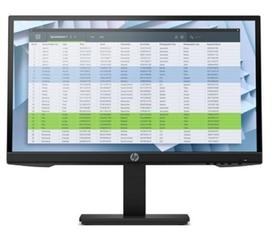 Hp inc. monitor p22h g4 fhd height adjust  7uz36aa