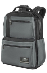 Plecak na laptopa samsonite openroad 17,3 szary - grey