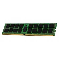 Kingston Pamięć serwerowa DDR4 16GB2666      ECC Reg CL19 RDIMM 1R4 HYNIX A IDT