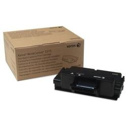Toner oryginalny xerox 3325 11k 106r02312 czarny - darmowa dostawa w 24h