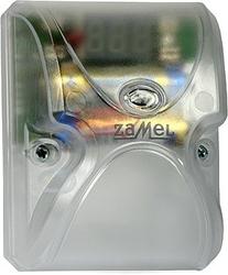 Radiowy czujnik temp. i naświetlenia exta free rcl-01 - szybka dostawa lub możliwość odbioru w 39 miastach