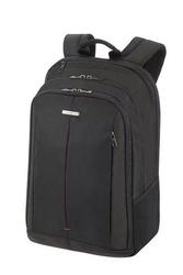 Plecak na laptopa samsonite guardit 2.0 17.3 - yellow