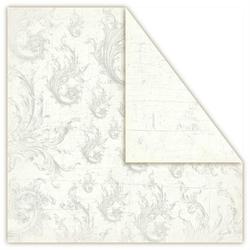 Papier do scrapbookingu Diamonds 30x30cm - Cullilan - 06