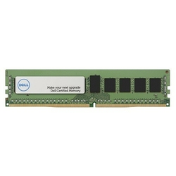 Dell 16GB RDIMM DDR4 2666MHz 2Rx8 AA138422