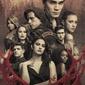 Riverdale Season 3 - plakat