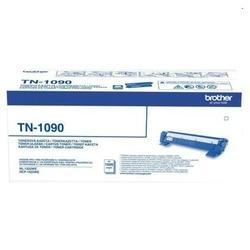 Toner Oryginalny Brother TN-1090 TN-1090 Czarny - DARMOWA DOSTAWA w 24h