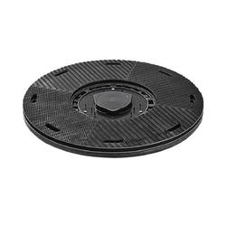 Karcher talerz napędowy padów, 430 mm