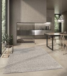 Carpet decor :: dywan suelo marbled