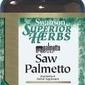 Swanson saw palmetto extract 160mg x 120 kapsułek