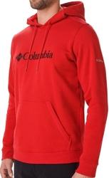 Bluza męska columbia csc basic logo ii jo1600614