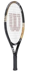 Rakieta tenis ziemny blade 21wrt506300 2012