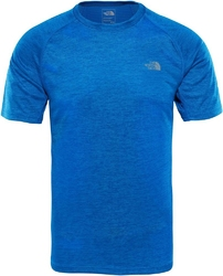 T-shirt męski the north face ambition t93f1y1ml