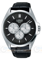 Zegarek Lorus RP651CX-9