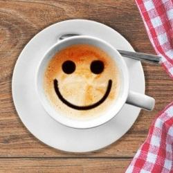 Zestaw mistrza cappuccino