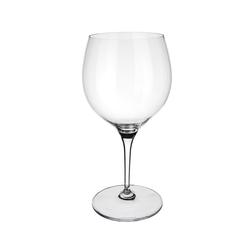 Kieliszek do wina burgund Maxima Villeroy  Boch