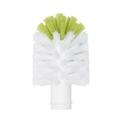 Wymienna koncówka do szczotki dozownikiem oxo - green