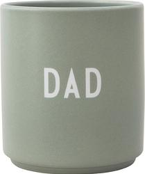 Kubek favourite dad