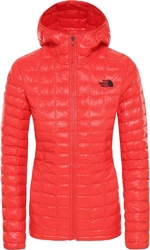 Kurtka damska the north face thermoball eco t93ygn15q
