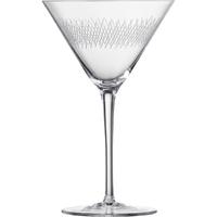 Kieliszki kryształowe do martini upper west zwiesel 2 sztuki sh-1371-86-2