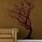 Drzewo 1132 naklejka